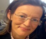 Larissa Kerecuk