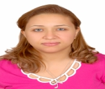 Marise Abdou