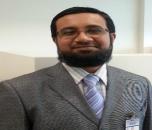Nasir Ali Afsar