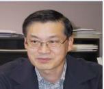 Yong Moon Choi