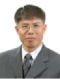 Byeong- Kyu Lee
