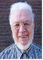 Gerd Kaupp