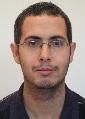 Mohamed Ameur Arfaoui