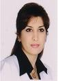 S Maryam Sadeghi