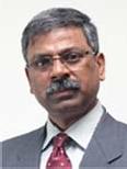 Ashoke Karmokar
