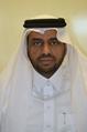 Ayedh Ahmed Al-Shehai