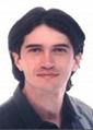 Igor Sirnik
