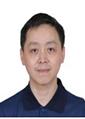 Yong Ran