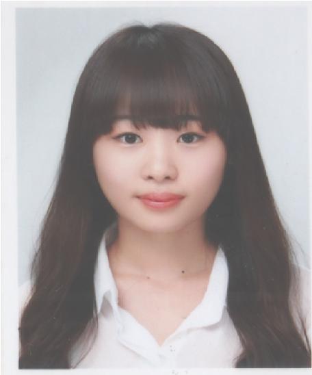 Ha-Yeong Kim