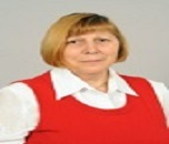 Prof. Maria VISA Transylvania