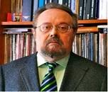 Professor Enric Vazquez