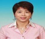 Professor Irene M. C. Lo