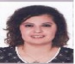 Ines Bouaziz