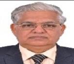 M V Raghavendra Rao