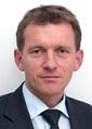 Markus Brautsch