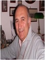Michele Vurro