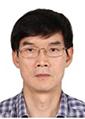 Tian Xiang Yue