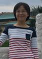 Xiaojing Jia