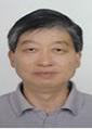 Zhiping Wen