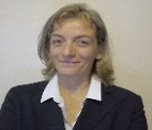 Dr. Adina Anghelescu Hakala