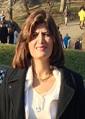 Ghazala Yasmeen Butt