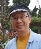 Prof. L M Chu