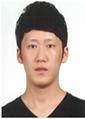 Jae-Min So