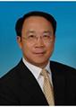 Yongqin David Chen