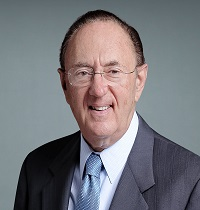 Bruce K. Young