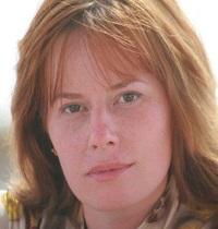 Gramatiuk Svetlana