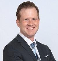 Matthew M. Fischer