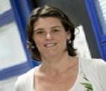 Christelle Monville