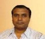 Gopal B Krishnan