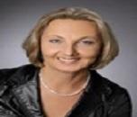 Hiltrud Brauch