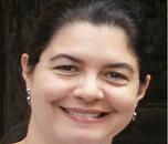 Laila Alves Nahum