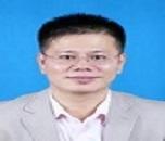 Ling Tau Chuan