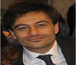 Matteo Lo Monte