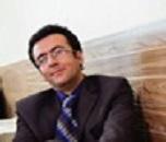Mohammad Roushanghalb