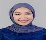 Munirah T Aljaser