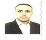 Omar Hussein Salman