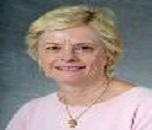 Patricia E Berg