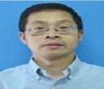 Qiong Shi