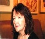 Rosemarie Wahl