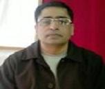 Surya Raj Niraula