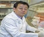 Xiao Dong Chen