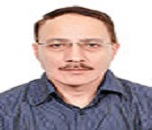 Rajiv Mahendru