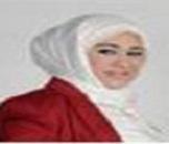Sara Hegazi