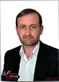 Ali Serhan