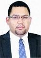 Khader A. Almhdawi