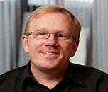 Dr Aidan M Doyle